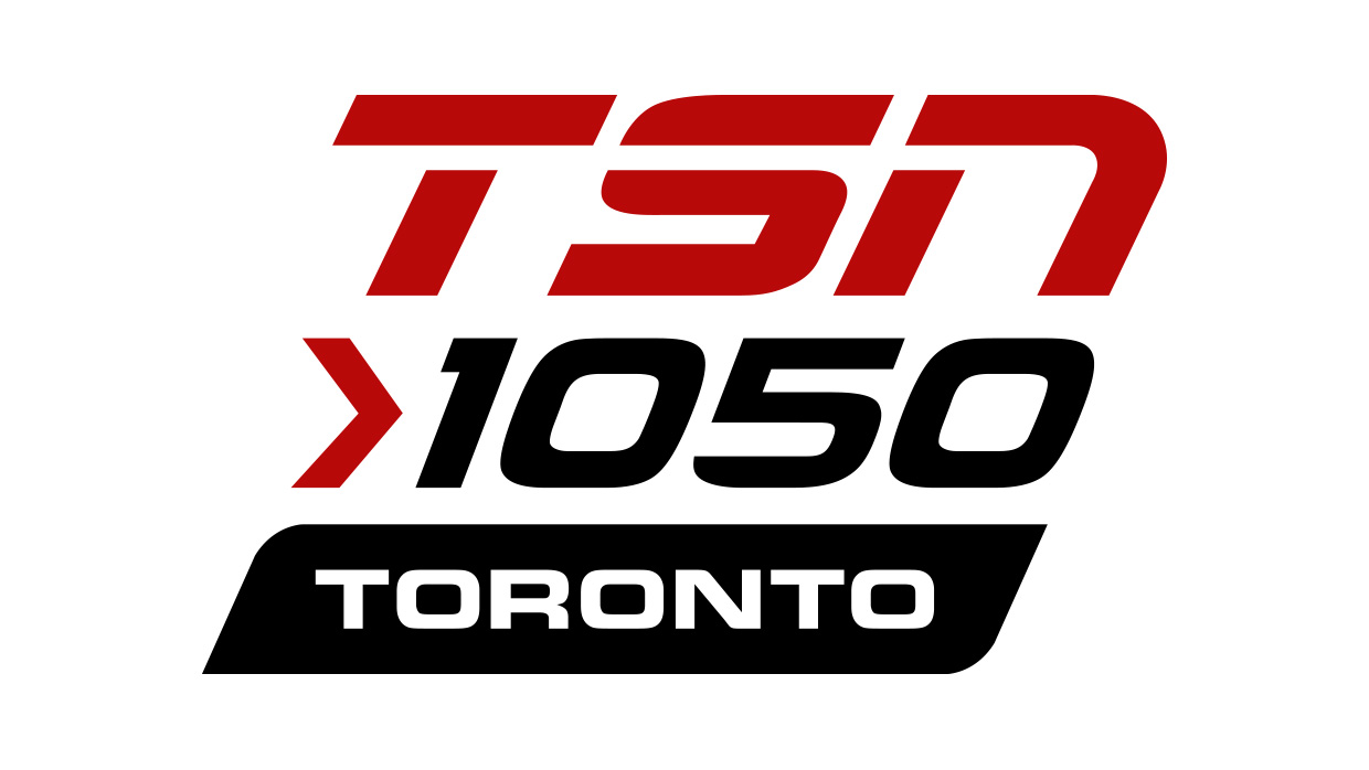 Image result for tsn 1050 logo
